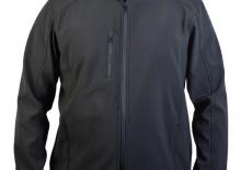 Promotional-Softshell-Jackets