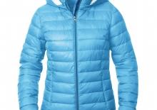 clique-jackets1-jpeg-183205