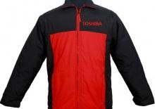 promotional-logo-jackets-500x500