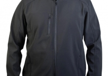 Promotional-Softshell-Jackets