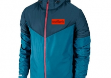hooded-promotional-jackets-500x500