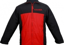 promotional-logo-jackets-500x500