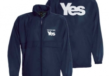 yes-personalised-sirocco-jacket