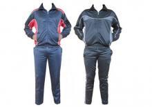 super-poly-track-suit-1467275