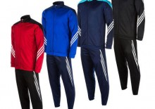 super-poly-tracksuit-500x500