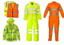 4f999df0b39952fa02a8d93a461faa5157b083ec86ffc.Safety-Uniforms