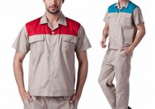 6d15b71e0941cae7182cecfee0f3f2ac--work-coats-uniform-design