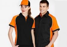Biz-uniform