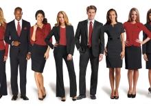Corporate-uniforms-Melbourne