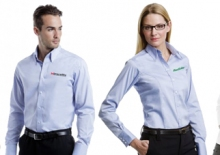 Embroidered-Workwear