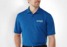 Polo-shirt-promotional-wear-golf-golfing-833071-artech-embroidery-workwear-uniforms-apparel-model-toronto-collingwood-barrie-orillia-newmarket-peterborough