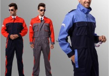 SPARDWEAR-Wholesales-worker-Clothing-Factory-Uniforms-Safety-Mens-Workwear-Working-clothes-Big-Size-Suit-Sets-Men_640x640