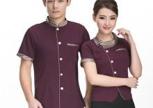 Vest-hotel-uniform-for-waitress-hotel-uniforms