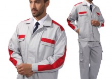 Wholesales-Long-Sleeve-Workwear-Suit-Sets-Dryer-Anti-static-Mechanical-Engineering-Repair-Garments-Men-Coveralls-Safety