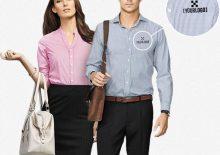 promotional-uniforms