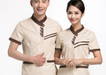 10pcs-Summer-work-wear-clothes-cleaning-uniforms-clothes-cleaner-workwear-hotel-housekeeper-clothes-nanny-suit-wholesale.jpg_640x640