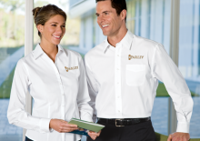 embroidered-corporate-apparel